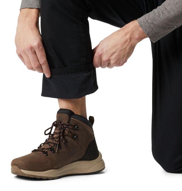 Flex ROC™ Lined Pant | 010 | 42 Men's Flex Roc™ Lined Pants, Black, a4