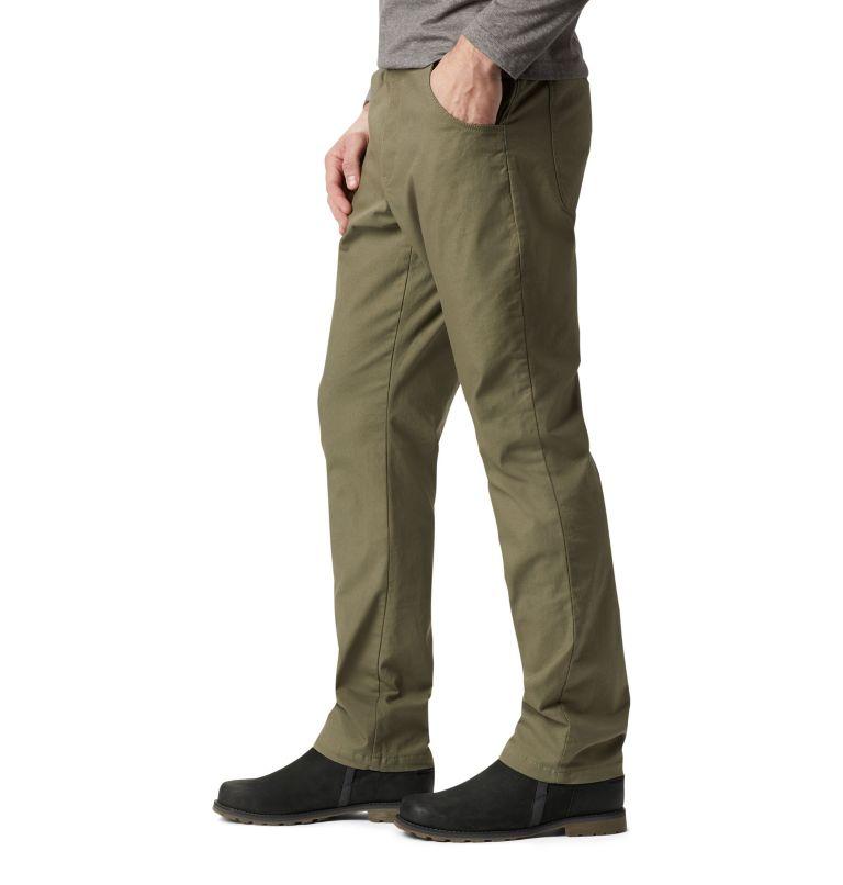 Men's Flex Roc™ Lined Pants Men's Flex Roc™ Lined Pants, a1