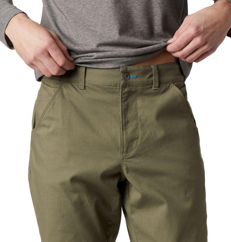 Men's Flex Roc™ Lined Pants Men's Flex Roc™ Lined Pants, a2