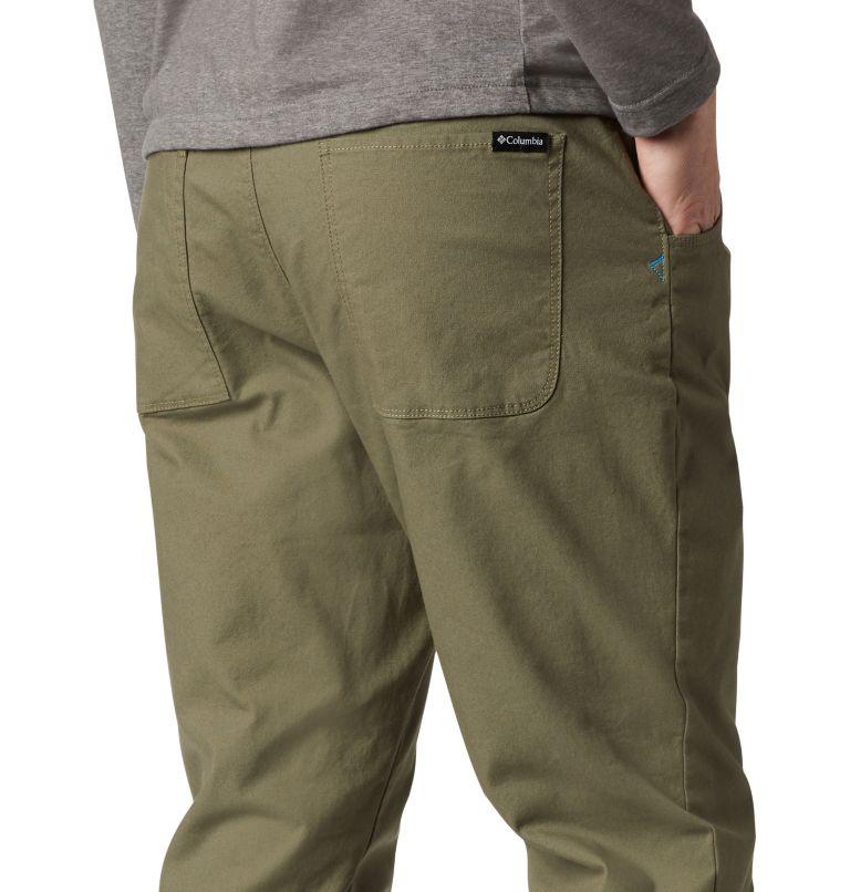 Men's Flex Roc™ Lined Pants Men's Flex Roc™ Lined Pants, a3