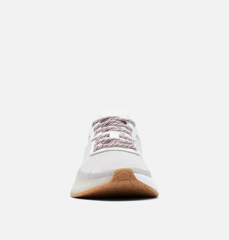 LOW DRAG™ PFG   063   7 Women's PFG Low Drag™ Shoe, Grey Ice, Black, toe