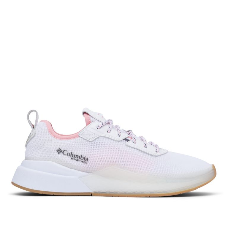 Women's PFG Low Drag™ Shoe Women's PFG Low Drag™ Shoe, front