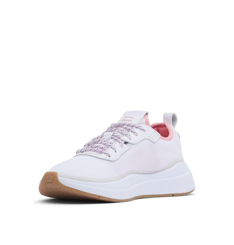 Women's PFG Low Drag™ Shoe Women's PFG Low Drag™ Shoe