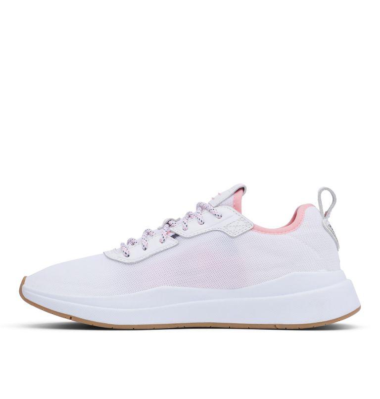 Women's PFG Low Drag™ Shoe Women's PFG Low Drag™ Shoe, medial