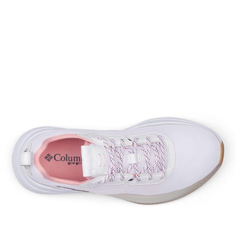 Women's PFG Low Drag™ Shoe Women's PFG Low Drag™ Shoe, top