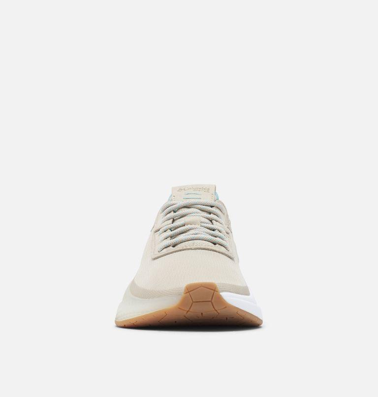 LOW DRAG™ PFG | 217 | 12 Women's PFG Low Drag™ Shoe, Light Clay, Aquatint, toe