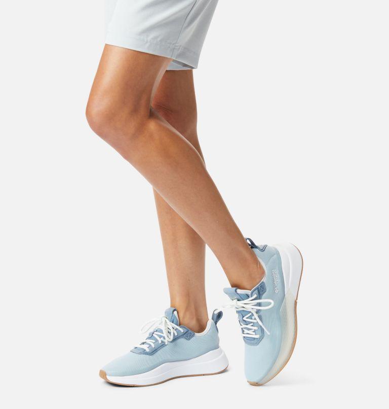 Women's PFG Low Drag™ Shoe Women's PFG Low Drag™ Shoe, a9