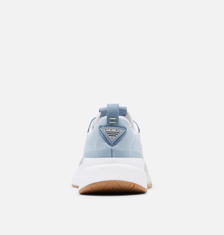 Women's PFG Low Drag™ Shoe Women's PFG Low Drag™ Shoe, back