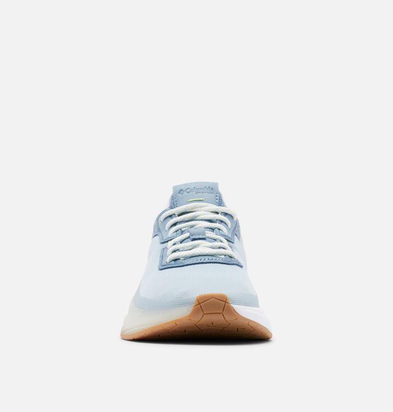 Women's PFG Low Drag™ Shoe Women's PFG Low Drag™ Shoe, toe