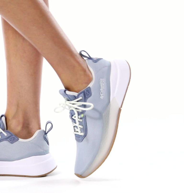 Women's PFG Low Drag™ Shoe Women's PFG Low Drag™ Shoe, video
