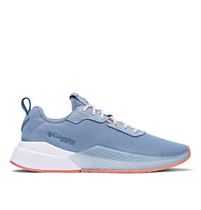 Women's PFG Low Drag™ Shoe