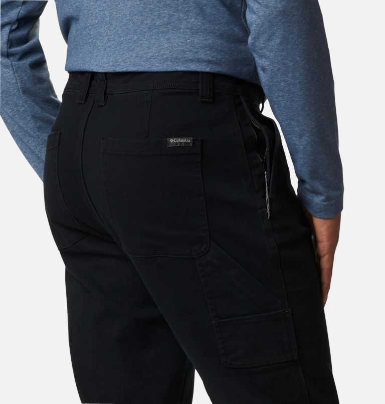 Men's Flare Gun™ Work Pants Men's Flare Gun™ Work Pants, a3
