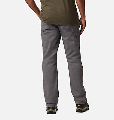 Men's Flare Gun™ Work Pants Flare Gun™ Work Pant | 010 | 34, City Grey, back