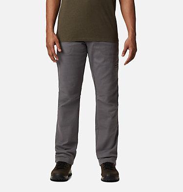 Men's Flare Gun™ Work Pants Flare Gun™ Work Pant | 010 | 34, City Grey, front