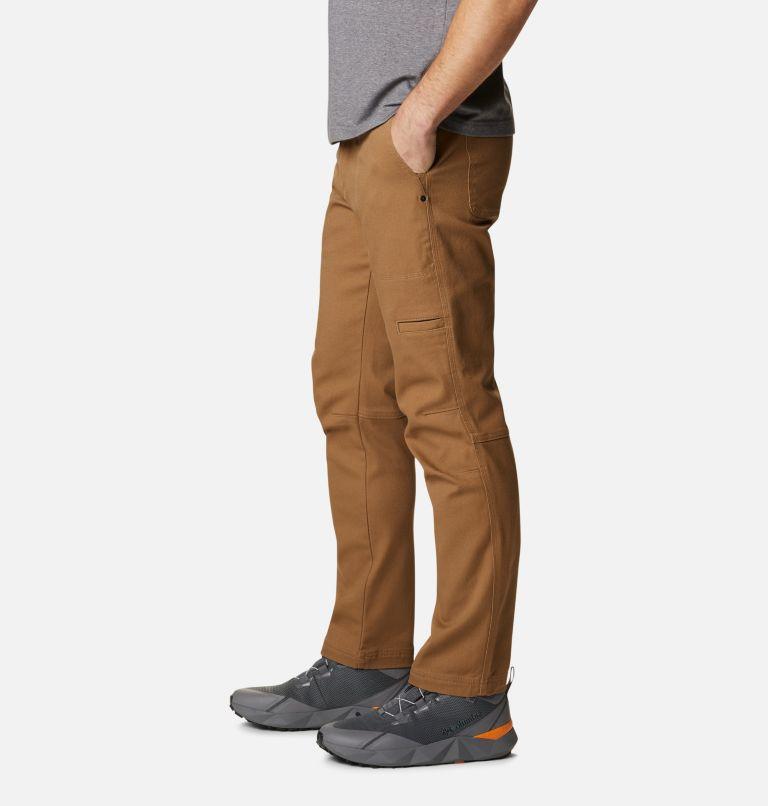 Men's Flare Gun™ Work Pants Men's Flare Gun™ Work Pants, a1