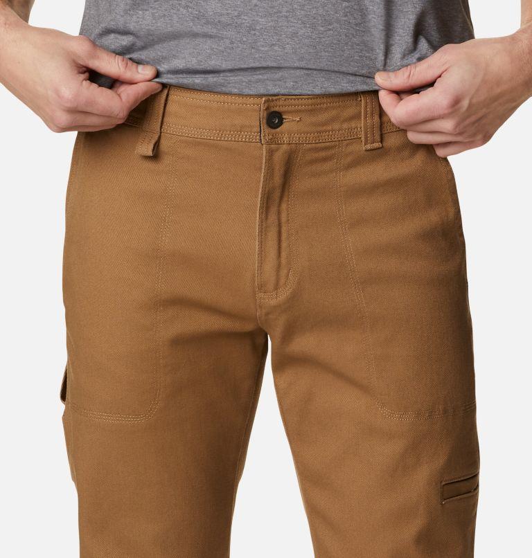 Men's Flare Gun™ Work Pants Men's Flare Gun™ Work Pants, a2