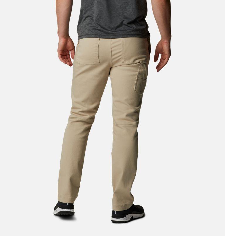 Men's Flare Gun™ Work Pants Men's Flare Gun™ Work Pants, back