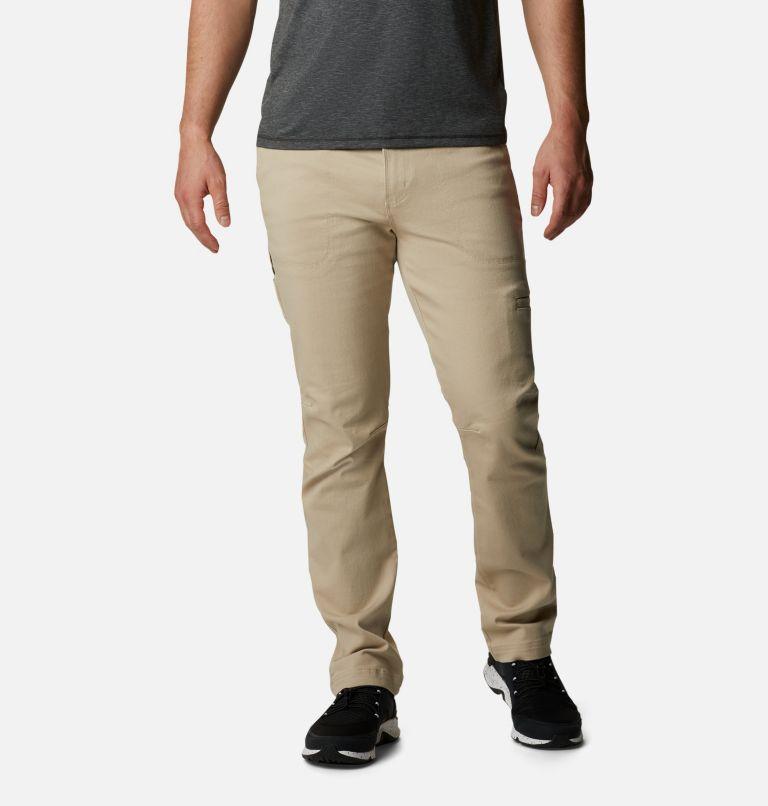 Men's Flare Gun™ Work Pants Men's Flare Gun™ Work Pants, front
