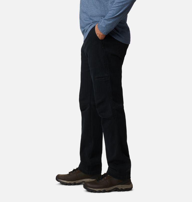 Men's Flare Gun™ Work Pants - Big Men's Flare Gun™ Work Pants - Big, a1