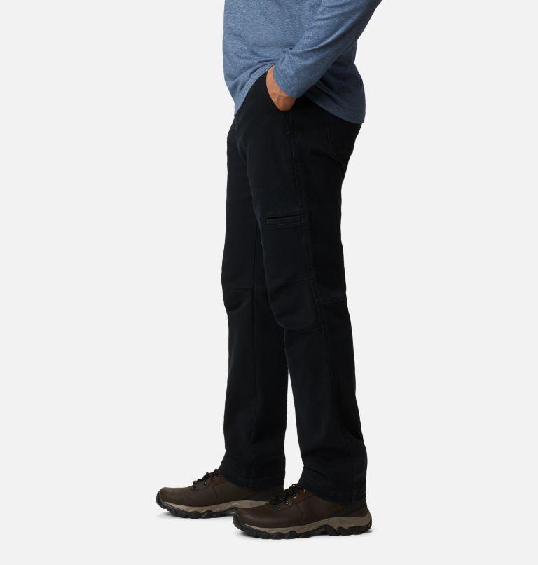 Pantalon de travail Flare Gun™ pour homme - Tailles fortes Pantalon de travail Flare Gun™ pour homme - Tailles fortes, a1