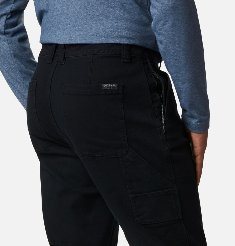 Men's Flare Gun™ Work Pants - Big Men's Flare Gun™ Work Pants - Big, a3