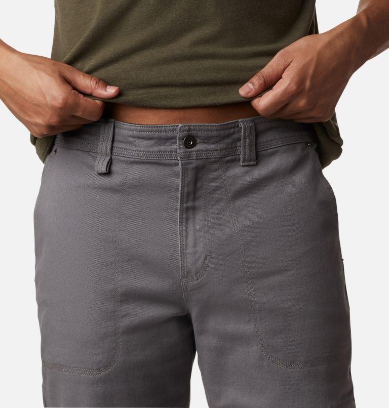 Men's Flare Gun™ Work Pants - Big Men's Flare Gun™ Work Pants - Big, a2