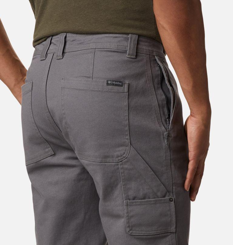 Men's Flare Gun™ Work Pants - Big Men's Flare Gun™ Work Pants - Big, a3