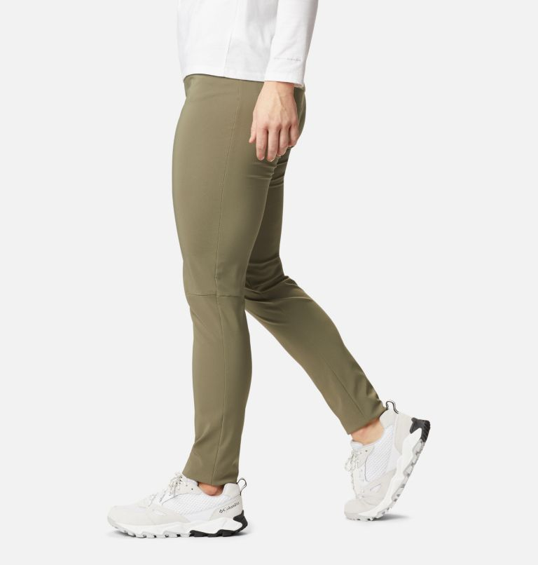 Women's Piney Ridge™ Pants Women's Piney Ridge™ Pants, a1