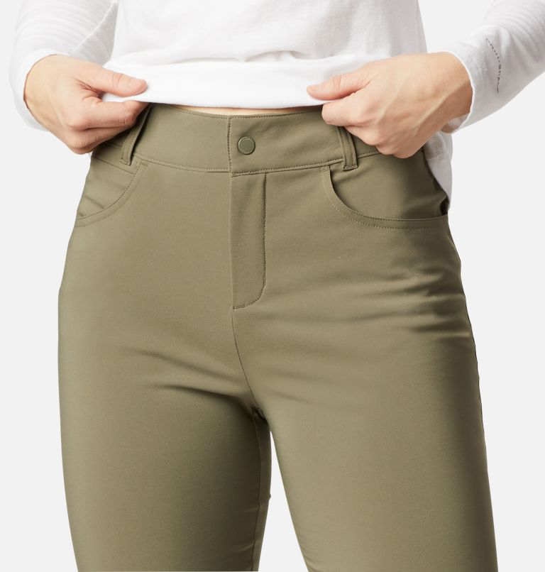 Women's Piney Ridge™ Pants Women's Piney Ridge™ Pants, a2