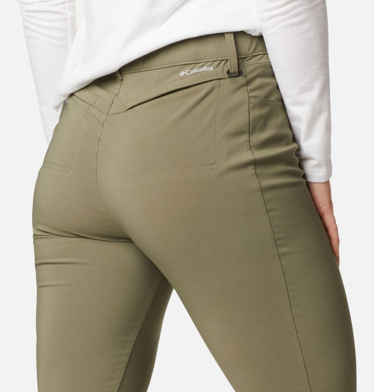 Women's Piney Ridge™ Pants Women's Piney Ridge™ Pants, a3