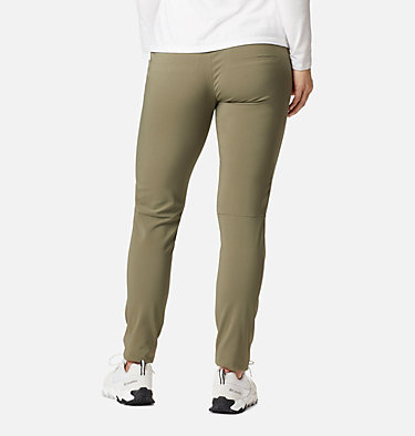 Women's Piney Ridge™ Pants Piney Ridge™ Pant | 397 | 10, Stone Green, back
