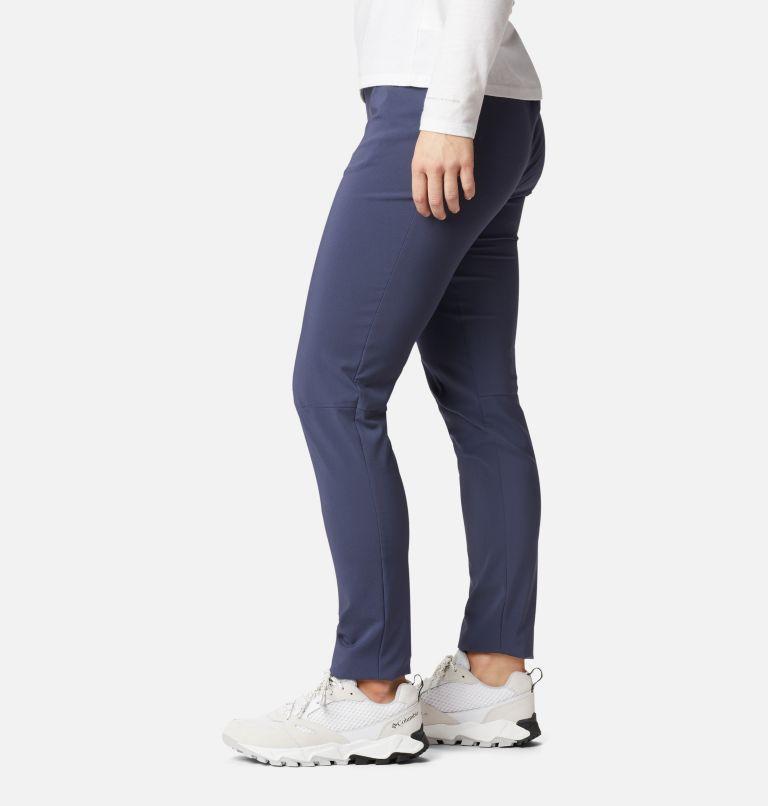 Women's Piney Ridge™ Pants Women's Piney Ridge™ Pants, a1