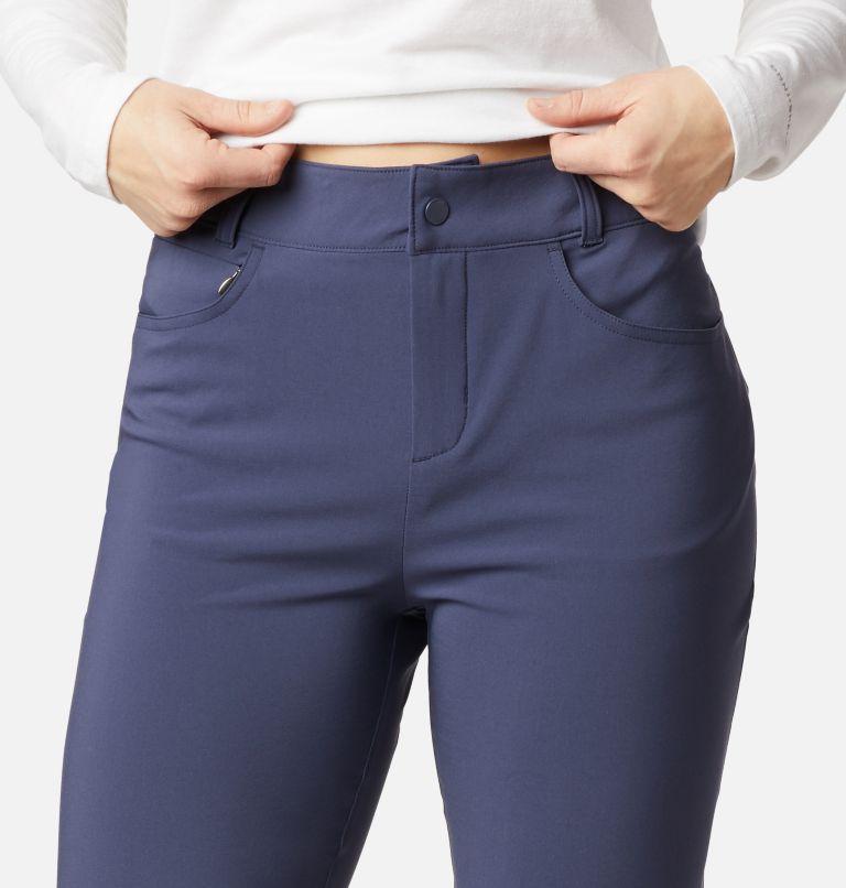 Women's Piney Ridge™ Pants Women's Piney Ridge™ Pants, a2