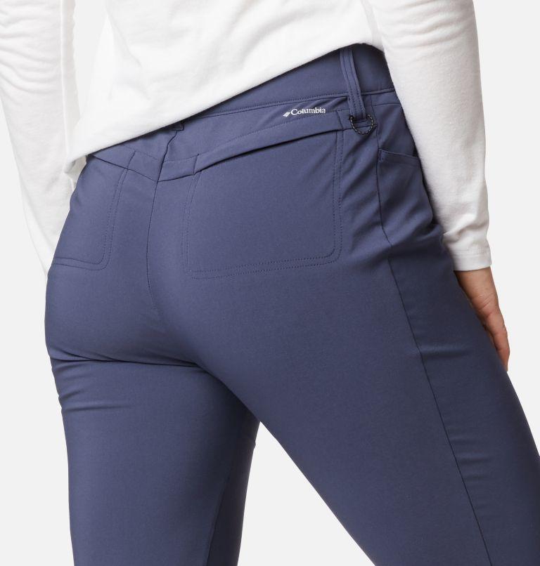 Women's Piney Ridge™ Pants Women's Piney Ridge™ Pants, a3