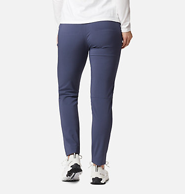 Women's Piney Ridge™ Pants Piney Ridge™ Pant | 397 | 10, Nocturnal, back