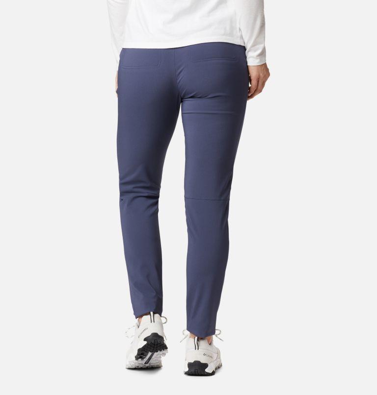 Women's Piney Ridge™ Pants Women's Piney Ridge™ Pants, back