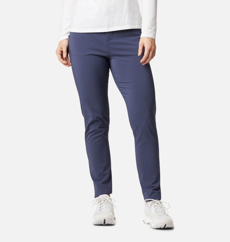 Women's Piney Ridge™ Pants Women's Piney Ridge™ Pants, front