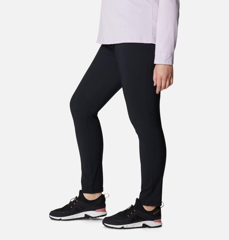Pantalon Piney Ridge™ pour femme - Grandes tailles Pantalon Piney Ridge™ pour femme - Grandes tailles, a1