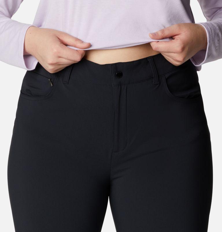 Pantalon Piney Ridge™ pour femme - Grandes tailles Pantalon Piney Ridge™ pour femme - Grandes tailles, a2