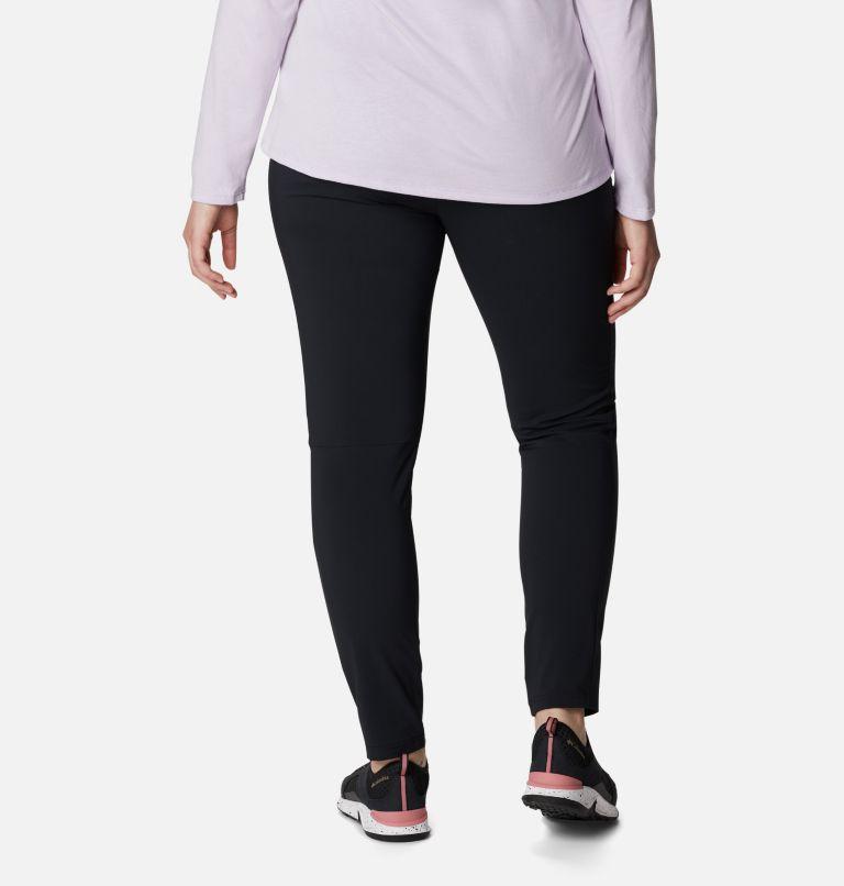 Pantalon Piney Ridge™ pour femme - Grandes tailles Pantalon Piney Ridge™ pour femme - Grandes tailles, back