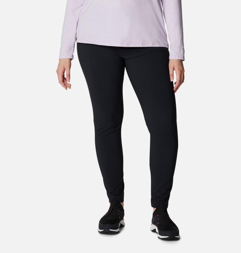Pantalon Piney Ridge™ pour femme - Grandes tailles Pantalon Piney Ridge™ pour femme - Grandes tailles, front