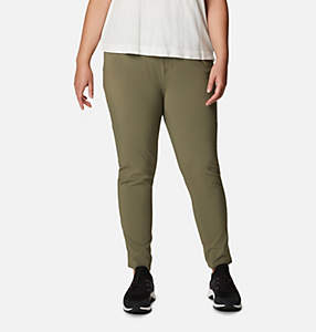 Women's Piney Ridge™ Pants - Plus Size