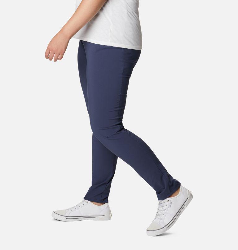 Women's Piney Ridge™ Pants - Plus Size Women's Piney Ridge™ Pants - Plus Size, a1