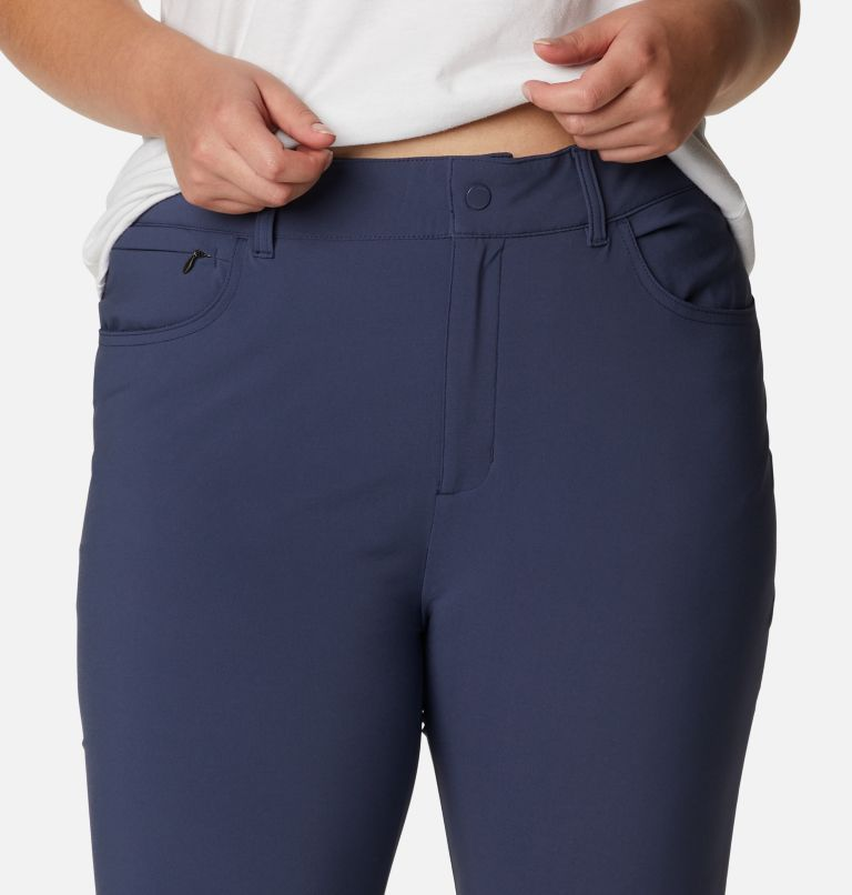 Women's Piney Ridge™ Pants - Plus Size Women's Piney Ridge™ Pants - Plus Size, a2