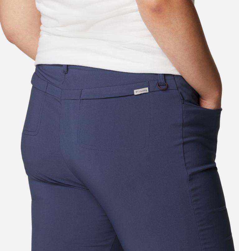 Women's Piney Ridge™ Pants - Plus Size Women's Piney Ridge™ Pants - Plus Size, a3