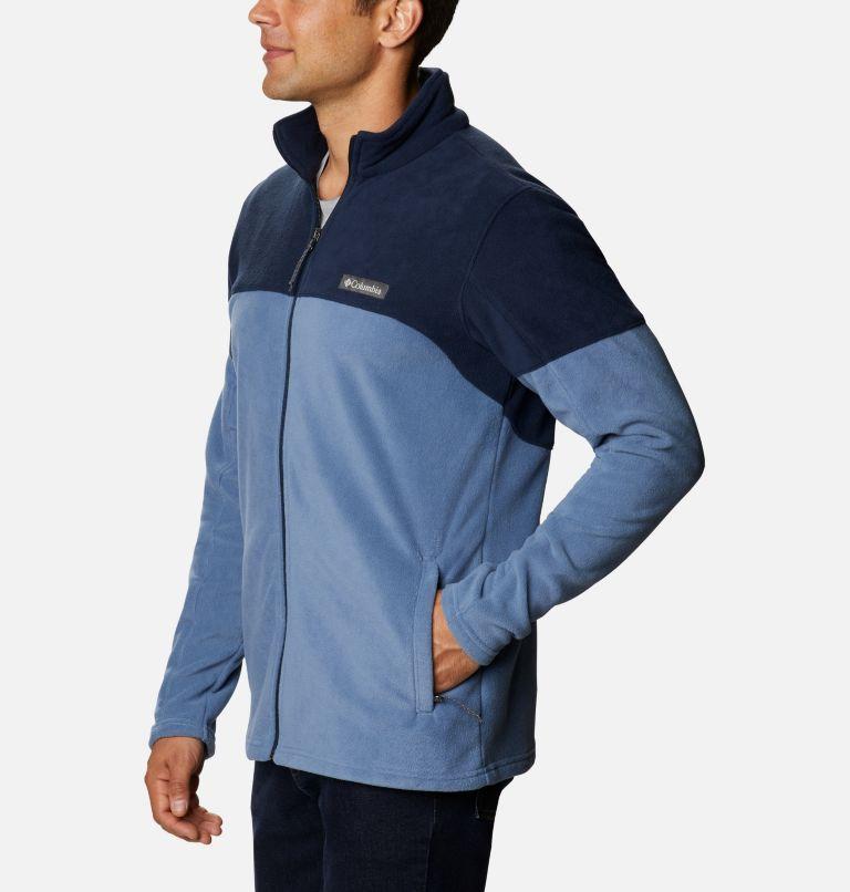 Men's Basin Trail™ III Full Zip Fleece Jacket Men's Basin Trail™ III Full Zip Fleece Jacket, a1