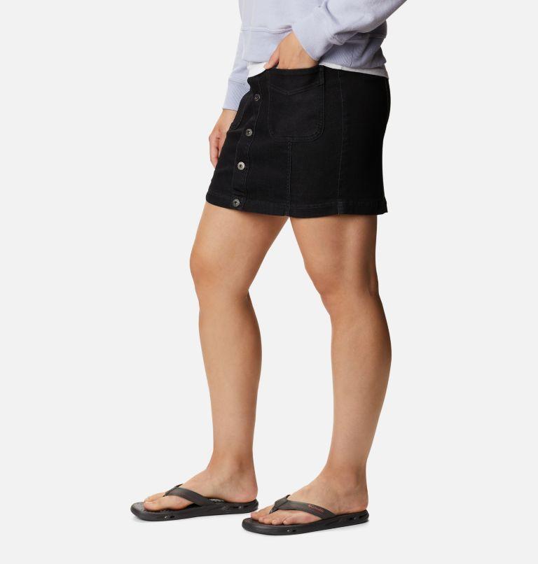 Women's Columbia City™ Denim Skirt Women's Columbia City™ Denim Skirt, a1