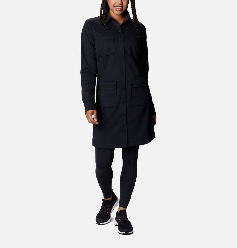 Robe en tricot Ponte Butte Hike™ pour femme Robe en tricot Ponte Butte Hike™ pour femme, front