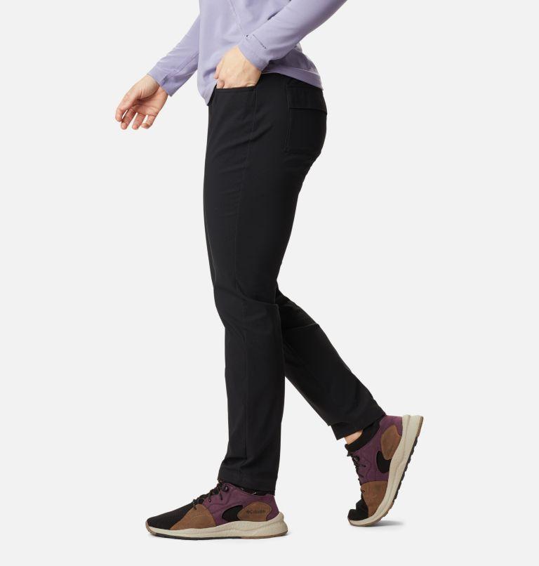 Women's Firwood™ 5 Pocket Slim Pants Women's Firwood™ 5 Pocket Slim Pants, a1