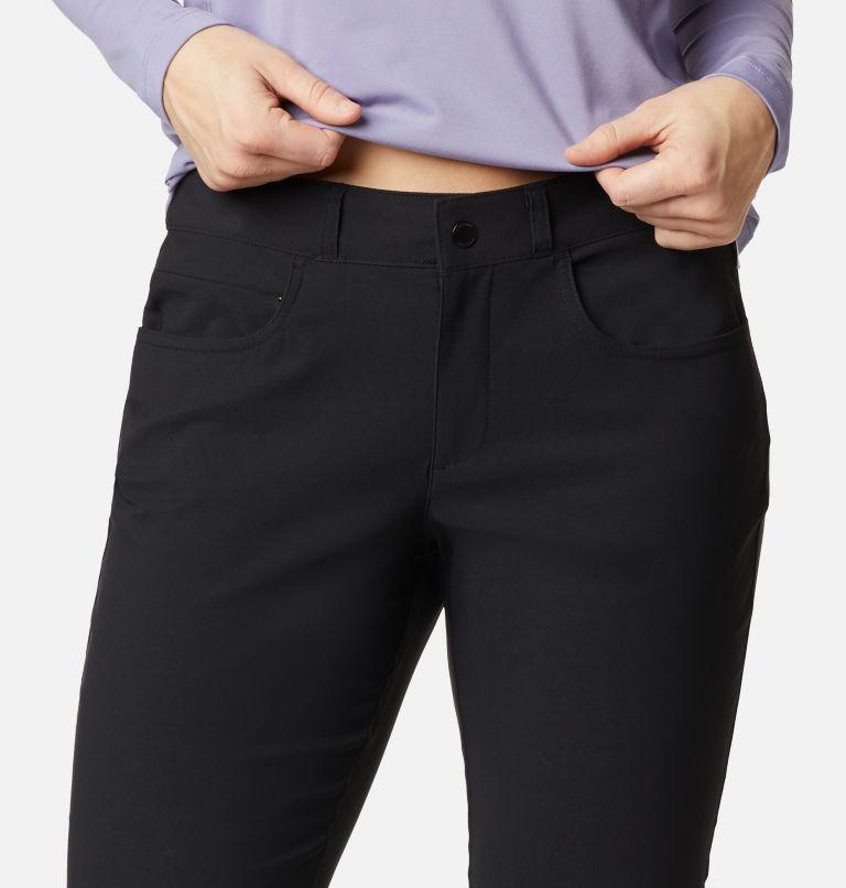 Women's Firwood™ 5 Pocket Slim Pants Women's Firwood™ 5 Pocket Slim Pants, a2